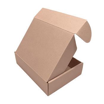 Custom Eco Mailer Boxes