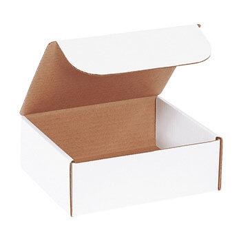 Custom Literature Mailer Boxes